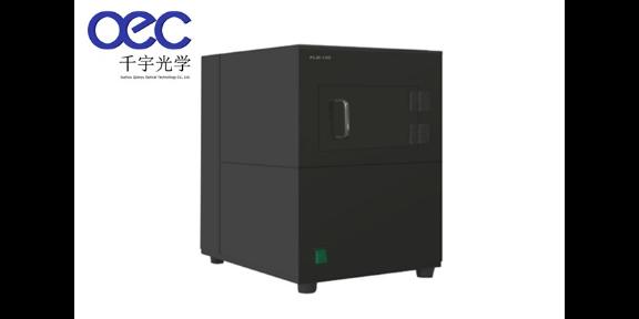 苏州国产配向角测量仪 苏州千宇光学科技供应