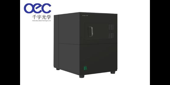 苏州离型膜夹角光轴测试仪 苏州千宇光学科技供应