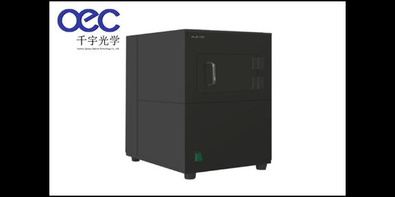 江苏离型膜光轴测试仪 苏州千宇光学科技供应