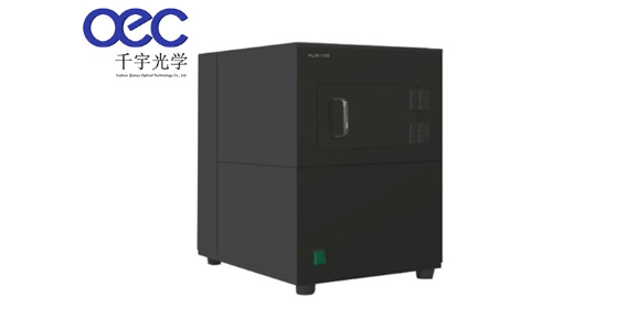 江苏光轴测试仪商家 苏州千宇光学科技供应