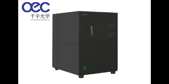 苏州相位差膜光轴测量仪 苏州千宇光学科技供应