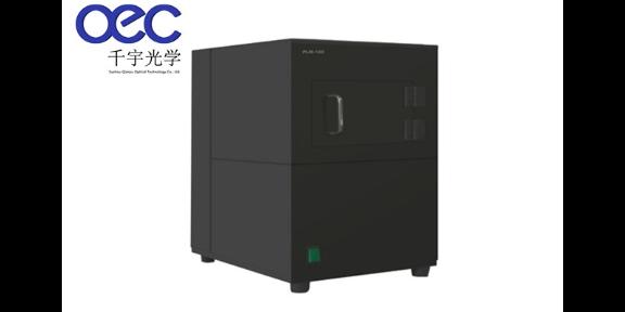 江苏偏光片光轴测量仪 苏州千宇光学科技供应