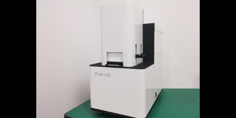 江蘇AXOSCAN吸收軸角度測試儀用途,吸收軸角度測試儀