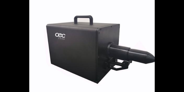 江蘇ARVR測試系統產品介紹,測試系統
