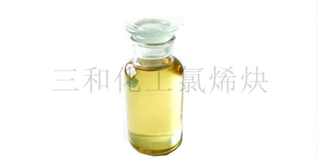甘肃三和氯烯炔批发 临邑县三和化工供应