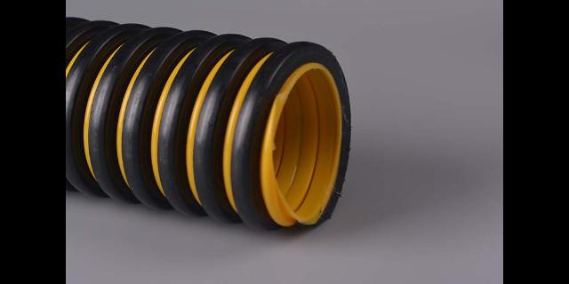 PVC软管壁厚 上海翰格实业供应