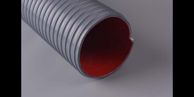 上海防静电软管安装 上海翰格实业供应