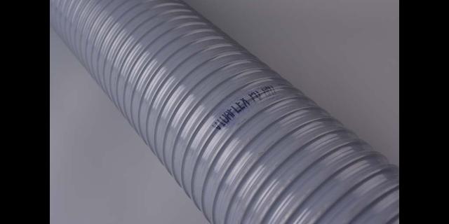 上海橡胶软管厚度 上海翰格实业供应