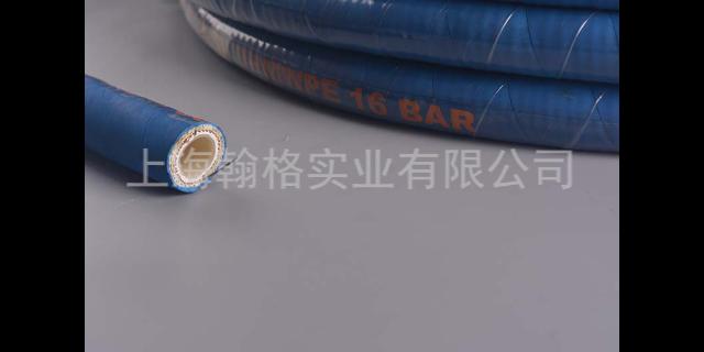食品用软管公司 上海翰格实业供应