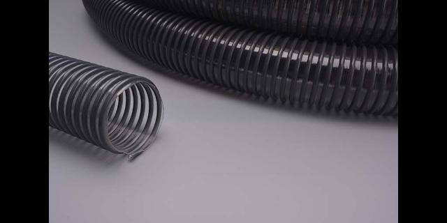 上海PVC软管壁厚「上海翰格实业供应」