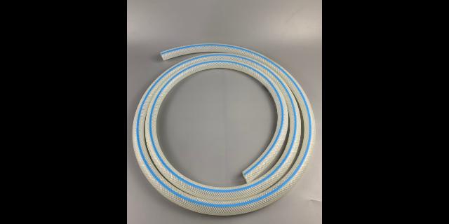 PVC软管规格 上海翰格实业供应