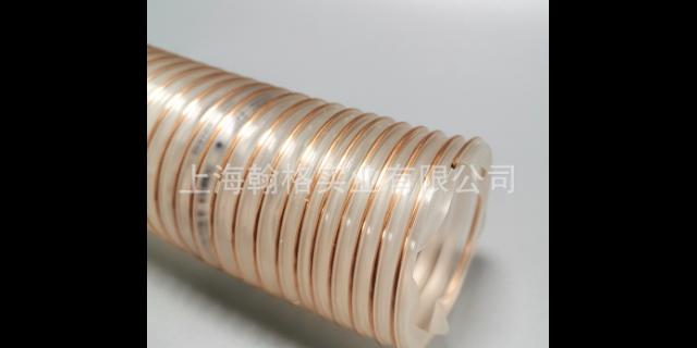静安区软管尺寸 上海翰格实业供应