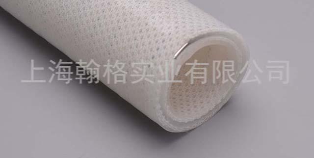 浙江防静电胶管 上海翰格实业供应