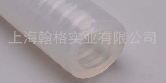 粉体用胶管多少钱 上海翰格实业供应