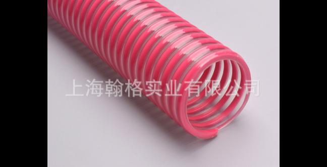 上海日本TOYOX膠管
