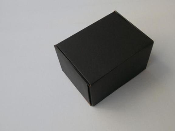 寶山彩色瓦楞盒公司
