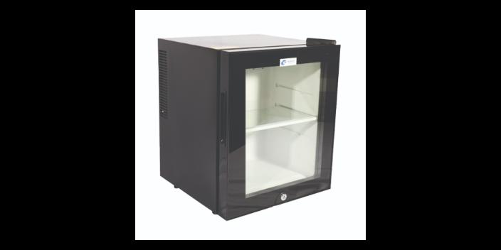 上海医用冷藏箱冷藏箱售后