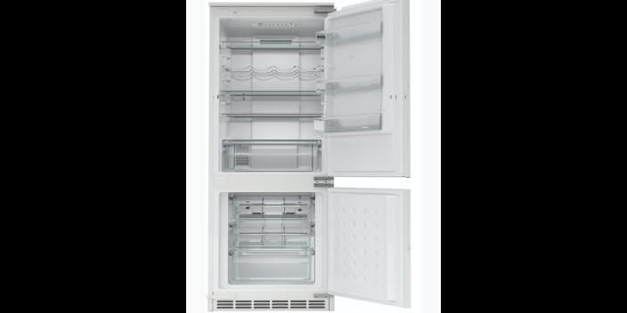 吉林自由嵌入式冰箱嵌入式冰箱售后