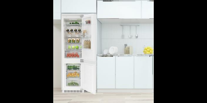 西藏自由嵌入式冰箱嵌入式冰箱推荐货源