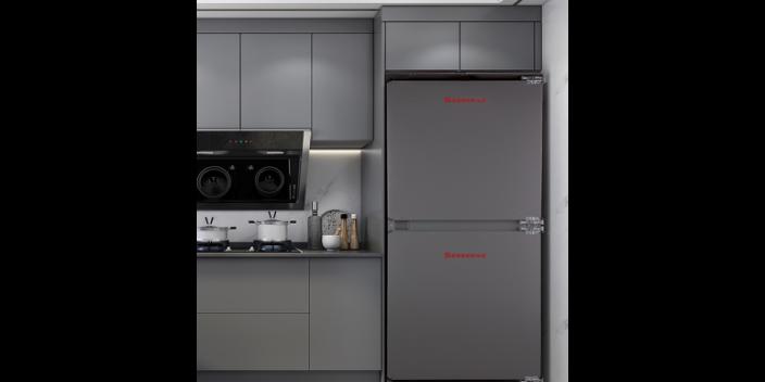 天津嵌入式冰箱嵌入式冰箱出厂价格,嵌入式冰箱