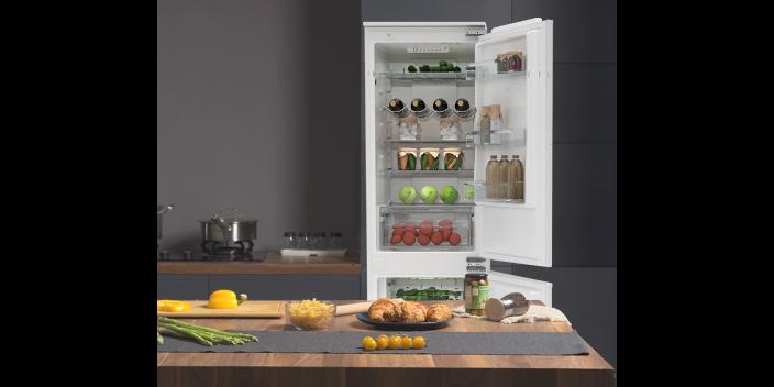 河北直冷嵌入式冰箱嵌入式冰箱電話多少 值得信賴「上海煊霆科技供應」