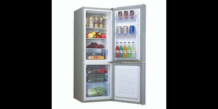 河北嵌入式冰箱嵌入式冰箱货源充足