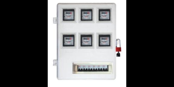吉林透明电表箱改移 欢迎咨询 上海玉冰电气设备供应