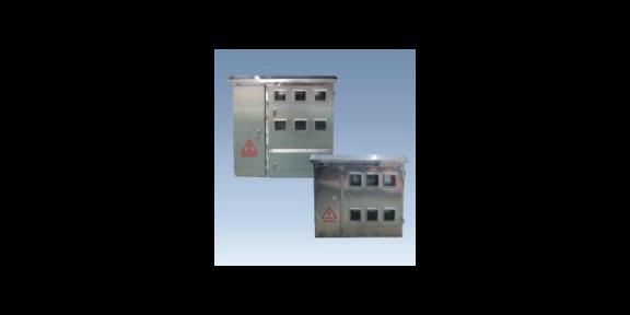 住宅电表箱改装工厂 信息推荐「上海玉冰电气设备供应」