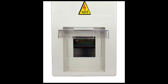 福建多用户电表箱改移 服务为先 上海玉冰电气设备供应