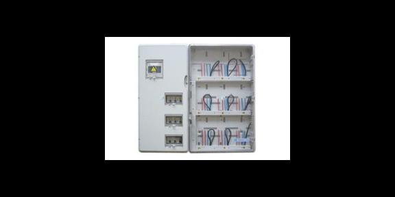 上海插卡式电表箱改造厂家,电表箱改造