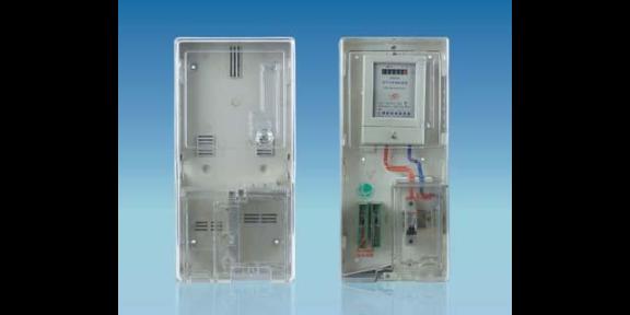 江西智能电表箱改造的价格,电表箱改造