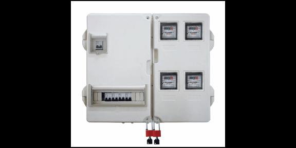 湖南全透明电表箱改造价格 信息推荐 上海玉冰电气设备供应