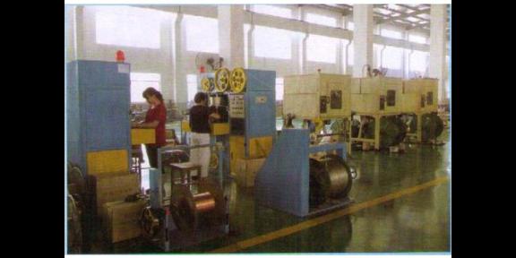 家装电线电缆改造平台 欢迎来电 上海玉冰电气设备供应
