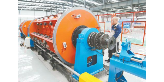 吉林電線電纜改造哪里有 歡迎咨詢 上海玉冰電氣設備供應