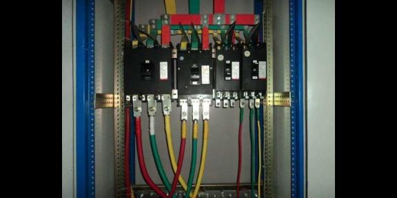 安徽電磁爐電線電纜改造多少錢 推薦咨詢「上海玉冰電氣設備供應」