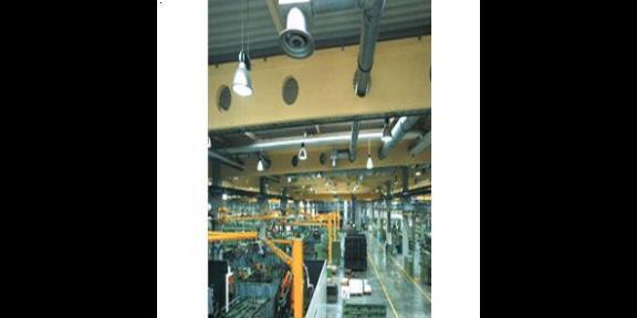 河北水电电线电缆改造工厂 欢迎咨询「上海玉冰电气设备供应」