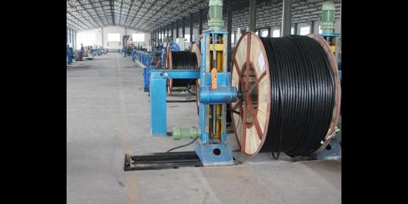 河北电磁炉电线电缆改造厂家 欢迎来电 上海玉冰电气设备供应