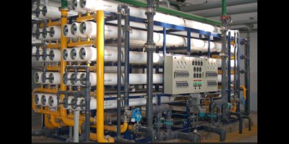 湖南室内电线电缆改造哪里找 推荐咨询 上海玉冰电气设备供应