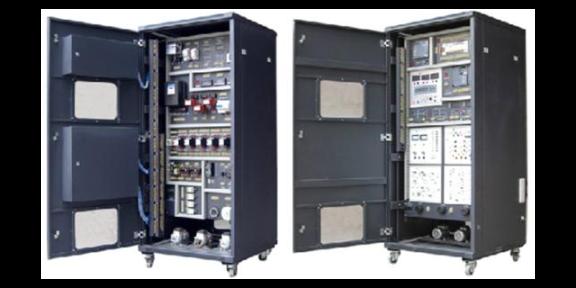 上海电气更换公司 上海玉冰电气设备供应