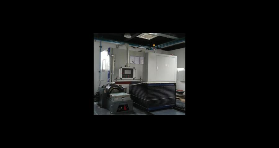 盐城汽车零部件可靠性测试标准有哪些 服务为先「上海中证检测技术供应」