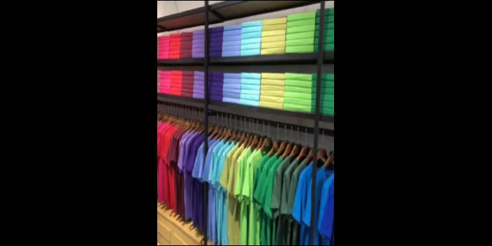 上海管理服装服饰厂家价格