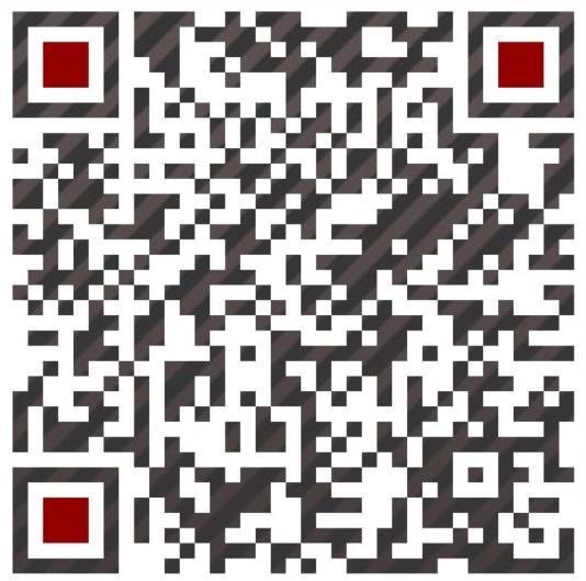 佛山市盛鑫财务咨询有限公司