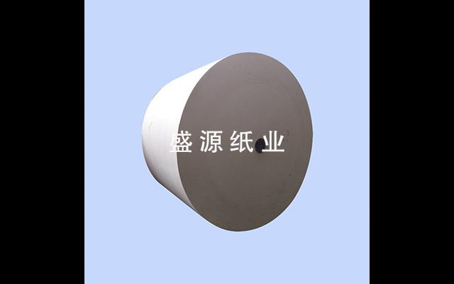中国台湾牛皮纸销售