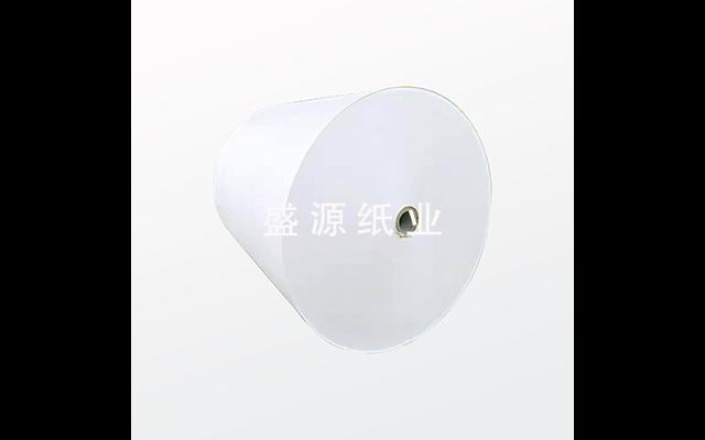 贵州包装牛皮纸供应