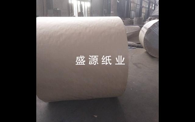 河北负压风机用湿帘原纸生产厂「盛源纸业供应」
