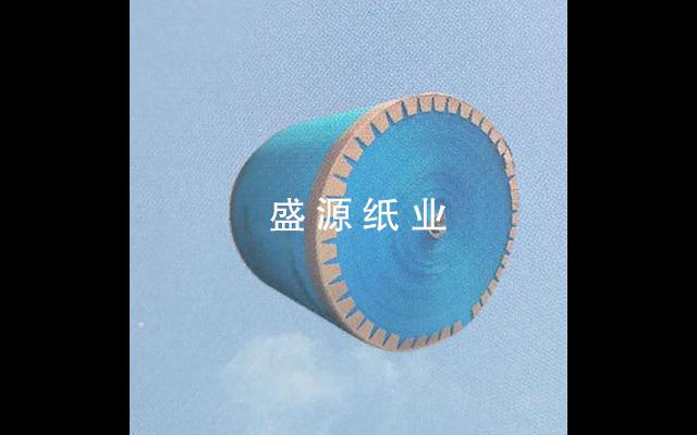 新疆冷风机用湿帘原纸「盛源纸业供应」