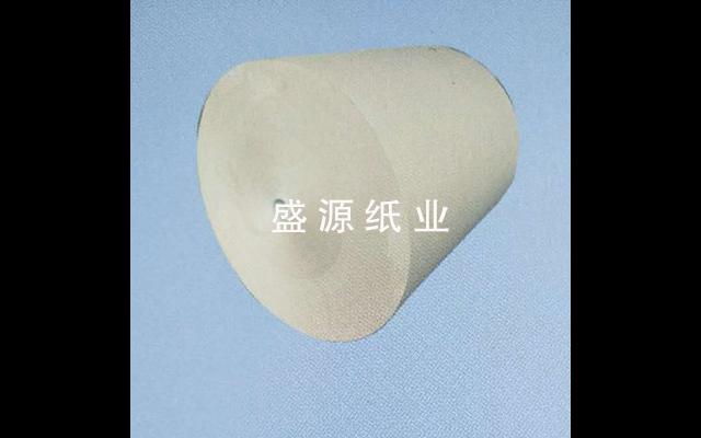 黑龍江阻燃濕簾原紙「盛源紙業供應」