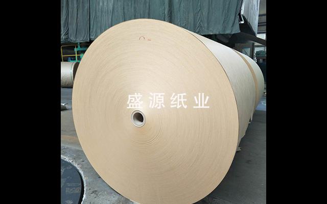 青海种子房湿帘原纸怎么卖「盛源纸业供应」