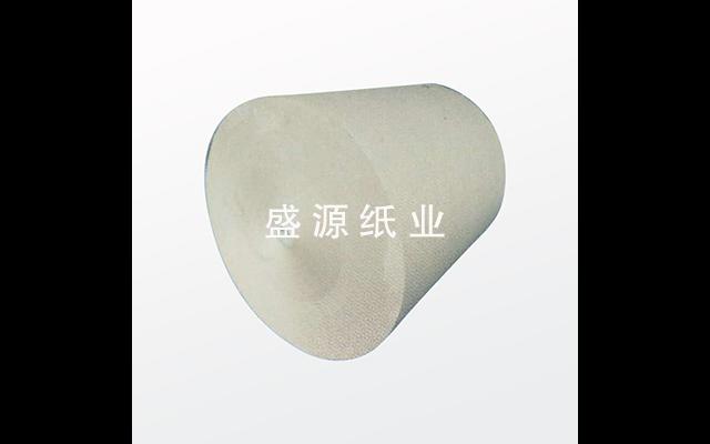 上海工业加湿湿帘原纸生产厂「盛源纸业供应」