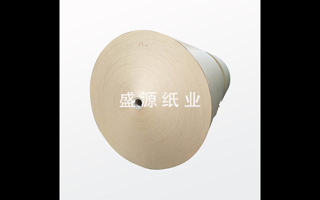 温州负压风机用湿帘原纸定做「盛源纸业供应」